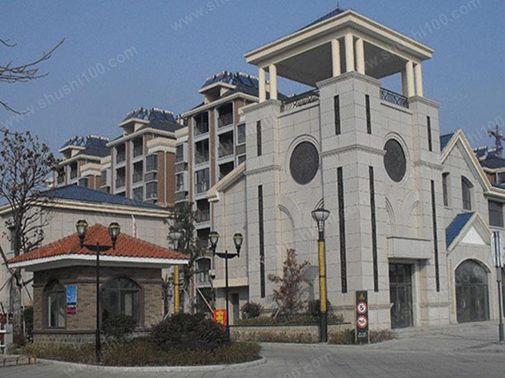 扬州世纪康城地暖安装工程案例—优质服务带给客户100%满意