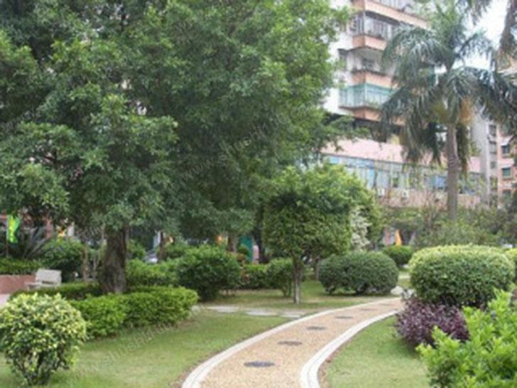 宁波·怡乐家园|四口之家的舒适温馨生活