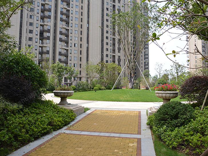 宁波·中海国际|三菱重工的舒适魅力
