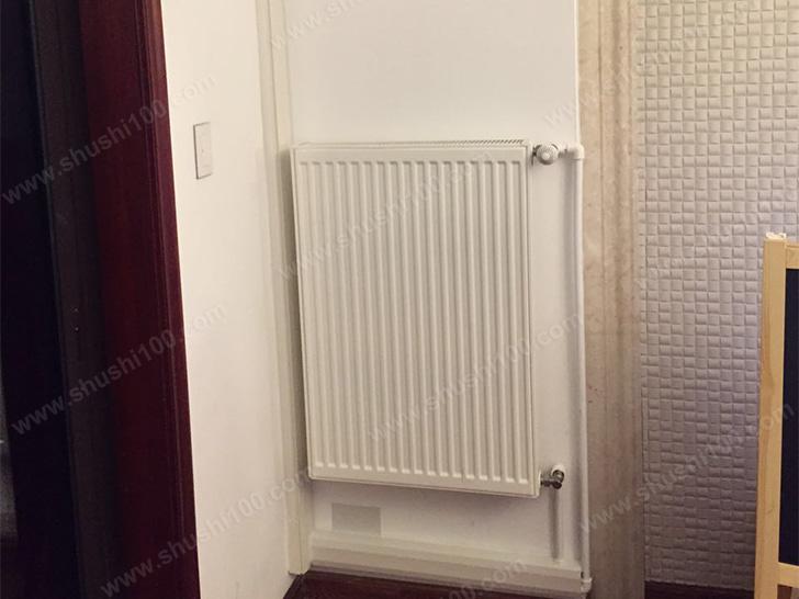 舒适暖房的全新选择