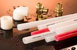 地暖管材价格—不同种类的地暖管材大比拼