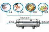 家用自来水过滤器有用吗-家用自来水过滤器的作用解析