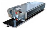 中央空调设备—中央空调设备如何选择