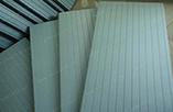 什么样的地暖保温板好—地暖保温板需要符合的标准
