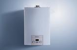 威能壁挂炉报价-不同户型威能家庭采暖系统报价