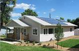 太阳能发电热水器好用吗—热水供电两不误