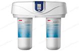 3M净水器怎么样-3M净水器的五大优势