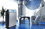 等离子空气净化器—等离子空气净化器的作用