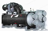 家用中央空调压缩机—家用中央空调压缩机容易出现哪些故障