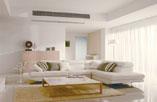 家用变频中央空调—多品牌家用变频中央空调报价