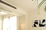 中央空调层高—安装中央空调对房屋层高有影响么