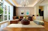 美的客厅中央空调—美的客厅中央空调与普通空调的区别