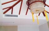 中央空调工程公司—选准中央空调工程公司几大秘诀