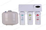净水机和纯水机比较-家用净水机和纯水机对比分析