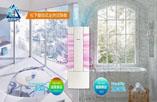 松下新款壁挂式新风系统产品评测,您身边的空气专家!