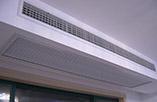 中央空调的出风口—空调出风口知识知多少