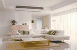 空调排行榜—家用中央空调十大品牌最新排行榜
