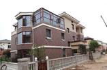 徐州慧龙阁别墅地源热泵设计方案-心灵上的居家归属