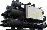 地源热泵节能系统—地源热泵与一般空调节能对比分析
