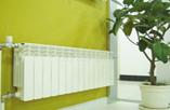 铝合金暖气片价格-铝合金暖气片优缺点及价格点评