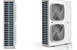 中央空调主机—挑选、安装注意事项都有哪些