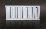 铝合金暖气片—铝合金暖气片的原理及优势介绍