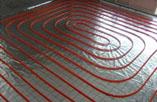 地暖施工工艺和流程介绍-专业地暖安装造就精致采暖生活