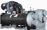 中央空调压缩机如何选择-选择中央空调压缩机标准