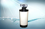 净水机PK纯水机—净水机与纯水机的区别分析