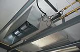 地源热泵节能技术—地源热泵如何做到节能