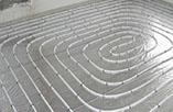 地暖辅材—地暖辅材之地暖保温板如何选择