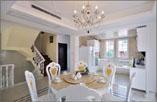 家庭中央空调吊顶—家庭中央空调吊顶高度影响因素