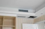 解疑答惑:三菱重工和三菱电机中央空调的区别