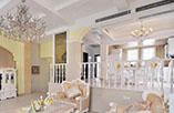 别墅中央空调主机—别墅中央空调主机的保养