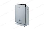 松下空气净化器保养-空气净化器的选购和维护知识介绍