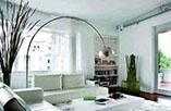 室内排风系统对环境有污染吗—室内排风系统为室内环保保驾护航