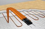 碳纤维电地暖耗电量—碳纤维电地暖综合分析