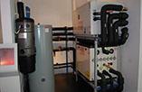 地源热泵节能方案—地源热泵节能方案有哪些