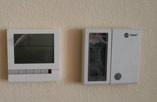 中央空调开关的正确使用方法—中央空调怎样开关