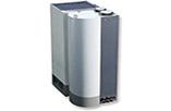 燃气中央空调—燃气中央空调节能环保典范