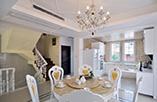 家用中央空调管道—家用中央空调管道清洗流程及安装事项
