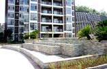遵义德宝贵园三房两厅地暖设计方案-打造高端五星级居住体验
