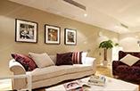 中央空调公司怎么选—选择中央空调安装公司的标准