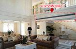 家庭中央空调出风口—中央空调出风口的选购和安装