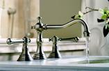 家用净水器质量排名—十大品牌之一的恩美特净水器介绍