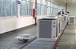 别墅地源热泵系统—为什么别墅要安装地源热泵系统