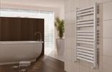 浴室取暖器哪种好—不同类型浴室取暖器介绍