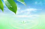 进口净水器十大排名—十大进口净水器品牌总览
