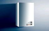 燃气壁挂炉使用保养常识-让您家的壁挂炉寿命更长