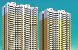大冶天怡嘉园四房两厅地暖设计方案-打造中心地段的品质家居生活